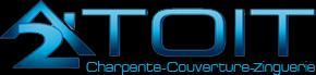 Logo de A 2 Toit