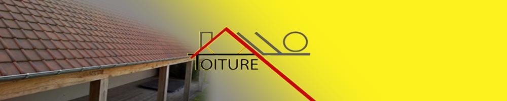 Logo de Allo Toiture