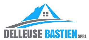 Logo de Delleuse Bastien