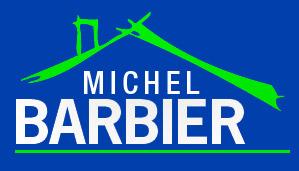 Logo de Michel Barbier