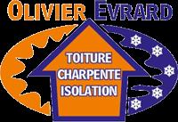 Logo de Olivier Evrard