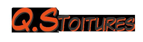 Logo de Q.S. Toitures