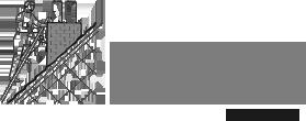 Logo de Toiture Brutoit
