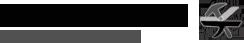 Logo de Toiture Castro
