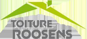 Logo de Toiture Roosens