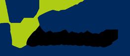 Logo de Toiture Verschueren