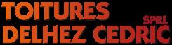Logo de Toitures Delhez Cedric