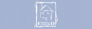Logo de Toitures Didier Evrard