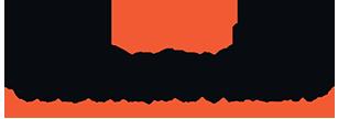 Logo de Toitures Dumont