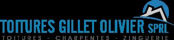 Logo de Toitures Gillet Olivier