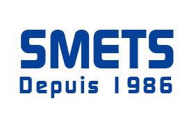 Logo de Toitures Smets