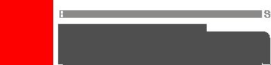 Logo de Toitures Tichoux