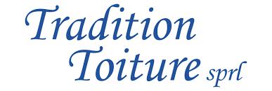 Logo de Tradition Toiture