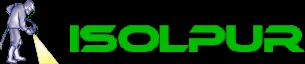 Logo de Isolpur
