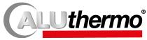 Logo de Aluthermo